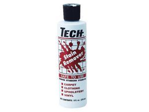 8OZ STAIN REMOVER 30008.12