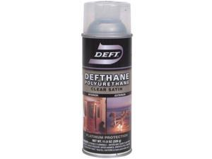 SATIN DEFTHANE SPRAY DFT025/54