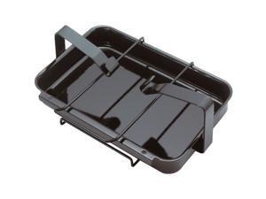 GENESIS CATCH PAN 7515