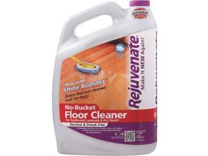 128OZ FLOOR CLEANER RJFC128