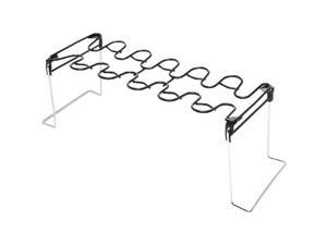 WIRE WING AND LEG RACK 41551
