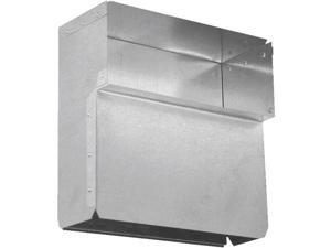 STACK HEAD DUCT GV1157-C