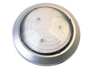 4AA LED PUSH LIGHT 41-1078