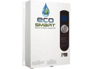18KW TANKLESS H20 HEATER ECO 18