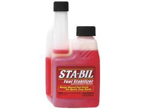 8OZ FUEL STABIL 22208