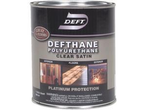 QT SATIN DEFTHANE DFT025/04