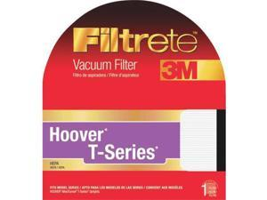 HOOVER T-SERIES FILTER 64821-4