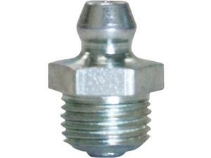 "1/8"" ST GREASE FITTING 11-151"