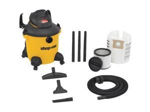 Shop-Vac 8Gal Wet/Dry Vac 5950800 Unit: EACH