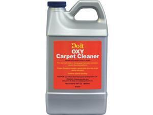 64OZ OXY CARPET CLEANER DI5427