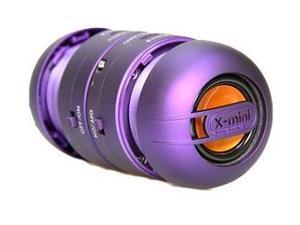 X-MINI XAM15