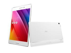 ASUS ZenPad Z580C-1B005A 32GB White tablet