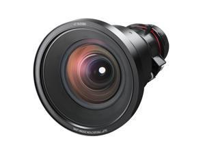 Panasonic ET-DLE085 Projection Lense