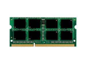 4GB PC3-8500 DDR3 1066MHz 204-Pin Sodimm Memory For Lenovo G560 0679 shipping from US