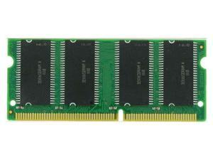512MB PC133 133MHz MEMORY FOR HP PAVILION ZT1121S