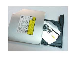 New Panasonic UJ-260 6x Blu-Ray Burner BDXL Supports QL TL DL SL Bezel SATA Drive