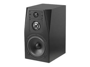 NHT C-3 Bookshelf Speaker - Each