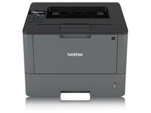 Brother HL-L5000D Duplex 1200 dpi x 1200 dpi USB mono Laser Printer