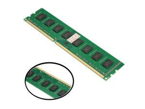 1pcs NEW 4GB DDR3 PC3-12800 1600MHz Desktop PC DIMM Memory RAM 240 pins For AMD Syste