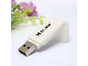 MECO 32GB 32G USB 2.0 Flash Drive Memory Stick Thumb Data Storage Pen U Disk Gifts