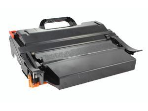 CTRL-P | Dell 330-6990 - Remanufactured Toner Cartridge for 5230dn, 5230n, 5350dn, 5530dn, 5535dn (7,000 pages)