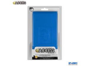 Zoozen Access Pro Tool Kit V4 Opening Unlock PS4 XBox ONE Wii U 2DS 3DS PS Vita