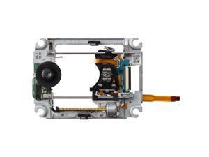 Replacement Full Optical Block with Desk Laser KEM-450DAA for PS3 Slim