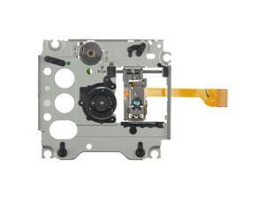 Replacement KHM420-BAA UMD Optical Laser Lens for PSP Slim 2000 3000