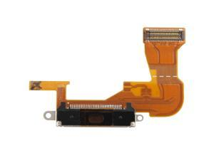 Charger Dock Connector Ribbon Flex Cable for iPhone 3G
