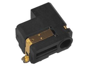 Replacement Hands Free Headphone Jack  Audio Socket for PSP 3000