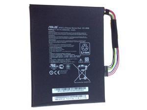 Genuine ASUS battery 7.4V 3300mAh /24WH C21-EP101 C21EP101, ASUS Eee Pad Transformer Tr101 Tf101, ASUS Eee Transformer TR101 TF101
