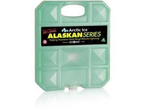 Arctic Ice 83662301203 1.5lb Tundra Series Reusable Cooler