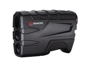 Simmons Volt 600 4 X 20mm Vertical Rangefinder (standard)