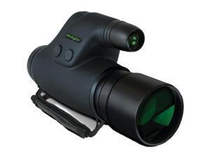 Night Owl Optics Night Owl Optics 5-power Night Vision Monocular