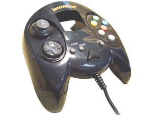 INNOVATION Innovation Sega Dreamcast Controller