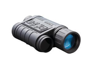 Bushnell 4.5 X 40mm Equinox Z Digital Night Vision Monocular