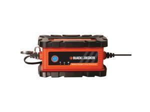 Black & Decker Power Inverter (500 Watts)