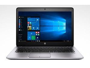 HP EliteBook 840 G2 14-Inch FHD touchscreen (Intel i5-5300U, 8 GB Memory, 500 GB HD, Windows 8.1 Pro 64)