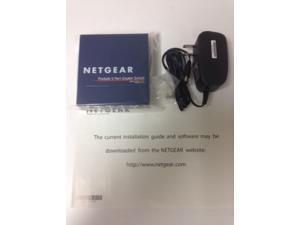NETGEAR GS105NA Gigabit Switch