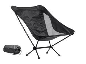 Monoprice Camp Chair