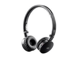 Hi-Fi Lightweight Bluetooth Headphones
