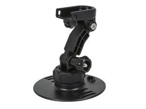 MHD 2.0 Action Camera Board Mount
