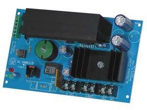 ALTRONIX AL600ULB Power Supply 12VDC Or 24VDC @ 6A