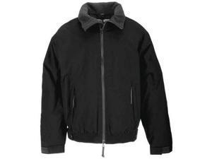 Jacket, Black ,5.11 Tactical, 48026