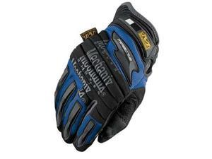Mechanix Wear Size M Gloves,MP2-03-009
