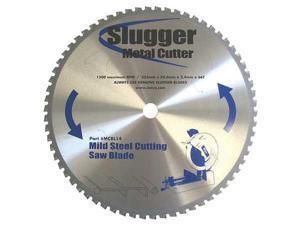 Carbide Cut-Off Wheel, Fein, MCBL14
