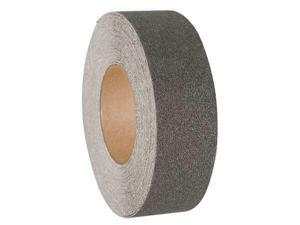 JESSUP MANUFACTURING 3350-12 Antislip Tape,Gray,12 In x 60 ft.