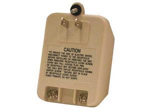 ALTRONIX TP1640 Plug-in Transformer, In 120, Out 16.5, 40VA