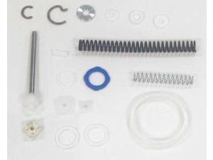 DEVILBISS KK50582 Spray Gun Repair Kit, For 5AB33