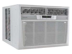 Window Air Conditioner w/Heat, Frigidaire, FFRH18222